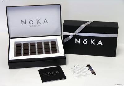 Noka Vintages Collection - $854 / 450 gram