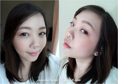 Jessica Liani Suwitro
