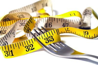 Trik Menurunkan Berat Badan Tanpa Lapar
