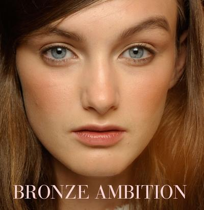 Rekomendasi Bronzer Dengan Harga Terjangkau