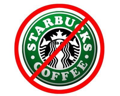 Tips Agar Tetap Langsing Walau Sering ke Starbucks