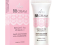 Review Produk: PIXY BRIGHT FIX BB CREAM