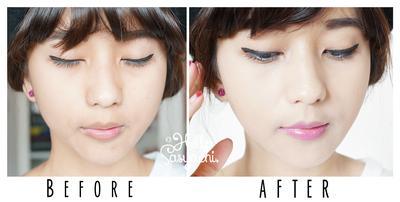 Review dari Para Beauty Blogger