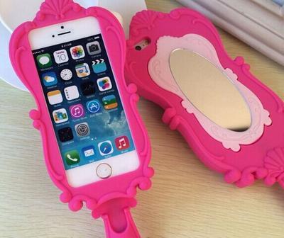 Handphone Case Rancangan Desainer Dunia