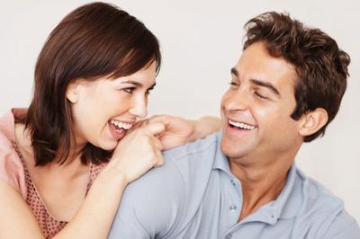 5 Tips Menjaga Hubungan Selalu Harmonis