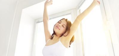 8 Kebiasaan Cantik yang Wajib Dilakukan di Pagi Hari