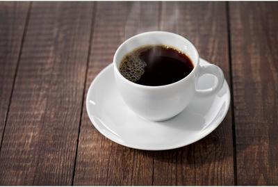 1. Konsumsi kafein