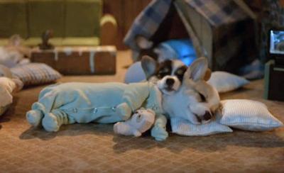 """""""Selamat tiduur..zzz..zzz.."""""""