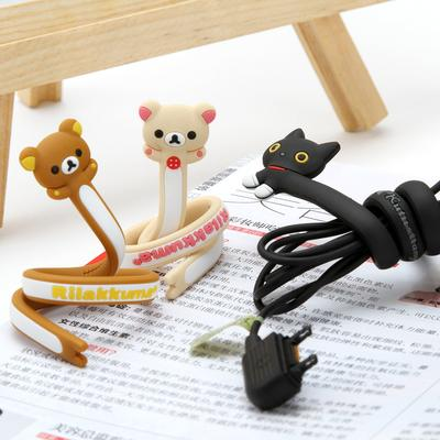 Super Cute Cable Ties