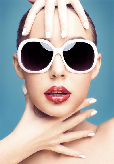 6 Kebiasaan yang Dapat Merusak Kesehatan dan Kecantikan Kulit