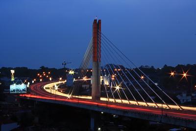 Destinasi Populer Wisata di Bandung (Bagian 1)