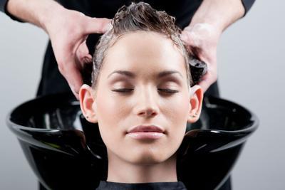 5. Semakin lama hair treatment digunakan, maka akan terserap dengan baik?