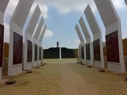 Monumen Sudirman