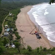 Pantai Taman