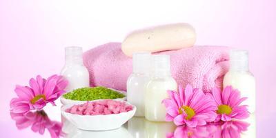 Hindari Penggunaan Sabun Pembersih Kewanitaan