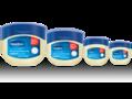 Vaseline Petroleum Jelly, Sahabat Para Wanita