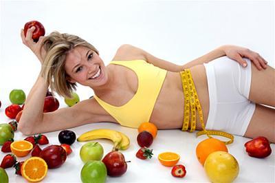 5 Camilan Sehat untuk Bantu Diet
