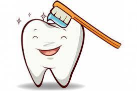Kurang Lama Saat Menyikat Gigi