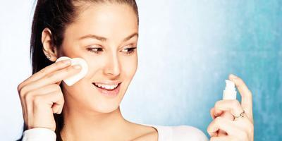 5. Perhatikan Cara Menggunakan Produk Skin Care