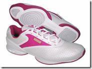 Sepatu Olah Raga
