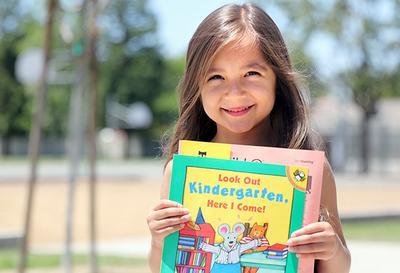 6. Buku Panduan Membesarkan Anak