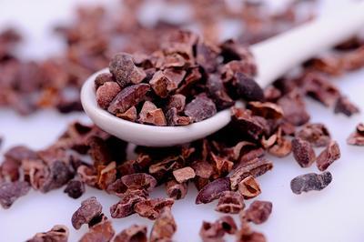 Cacao Nibs, Super Food yang Digandrungi Seleb