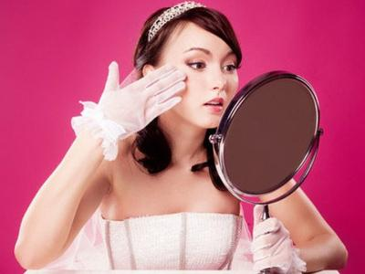 Hal-Hal yang Perlu Diperhatikan Agar Make Up Tak Mudah Luntur