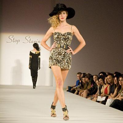Selebriti Hollywood yang Sukses  Berkarier sebagai Fashion Designer