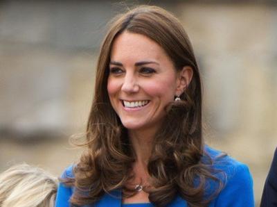 Rahasia Cantik ala Putri Kerajaan dari Kate Middleton