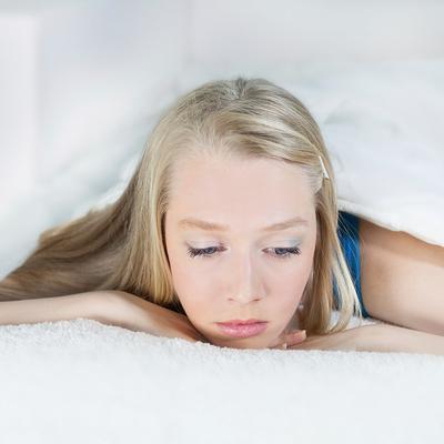 Hal-Hal yang Perlu Diperhatikan Jika Ingin Mengisi Perut Sebelum Tidur