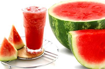 2. Semangka