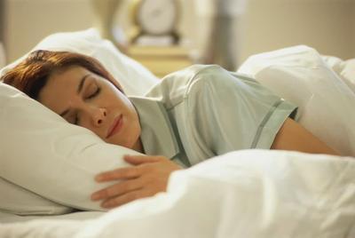 Bahaya Tidur Siang Berlebih bagi Kesehatan