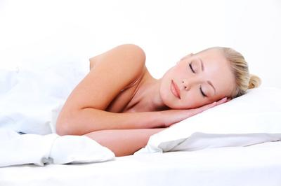 Tips-Tips Tidur Siang yang Menyehatkan