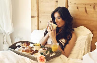 Makanan Sehat Terbaik untuk Dimakan di Pagi Hari
