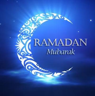 Tradisi Muslim di Dunia dalam Menyambut Ramadhan (Part 2)