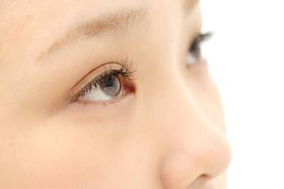 Hentikan Kebiasaan Berikut Jika Tidak Ingin Memiliki Mata yang Kusam