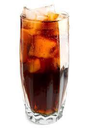 Hindari Minum Kopi dan Soda
