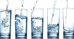 Minum Cukup Air Putih