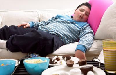 Hindari Langsung Tidur Setelah Sahur