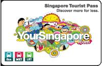 Selamat Datang di Singapura!