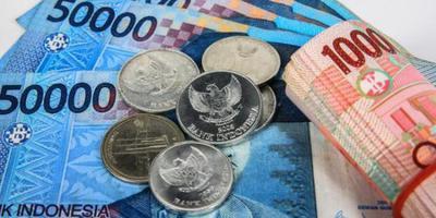 2. Sediakan Uang Pas Saat Berbelanja