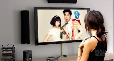 Kebiasaan Baik Dalam Drama Korea untuk Ditiru