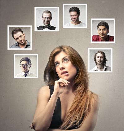 7 Tipe Pria yang Tidak Seharusnya Dikencani