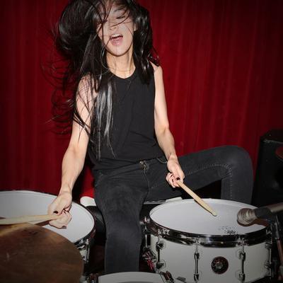 5 Drummer Wanita Cantik dan Keren dari Jepang
