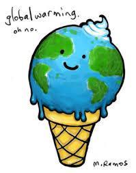 Dapat Mengurangi Resiko Pemanasan Global