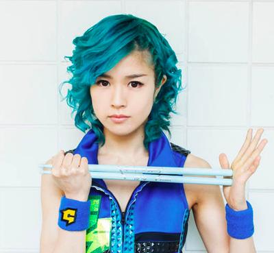 Hana - Doll$boxx