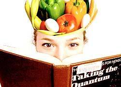 Hindari 5 Makanan Tidak Sehat untuk Otak