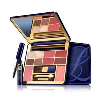 Makeup Kit Mini