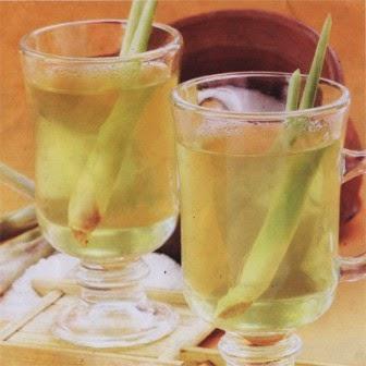 Minuman Hangat
