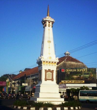 Tips Liburan Murah & Seru di Yogyakarta
